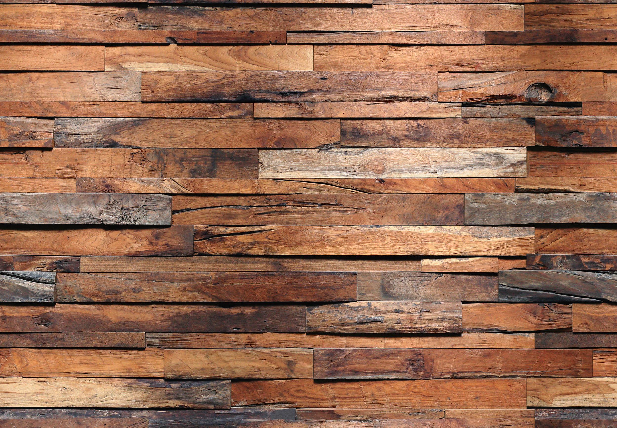 Nett Holzwand Wohnzimmer Selber Bauen Andere Galerien