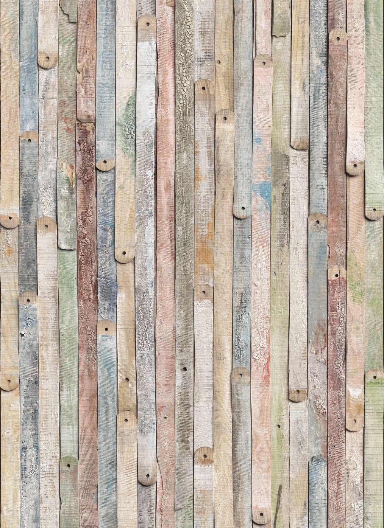 Vintage Holz | Swalif
