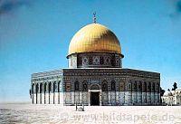 Moscheen, Mekka, Kaba, Al-Aksa