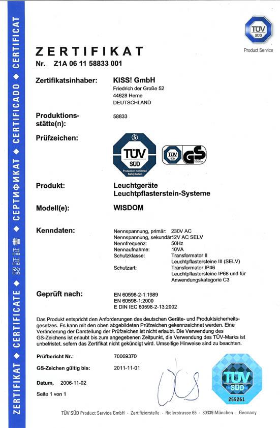 Tolle Verkaufsbericht Vorlage Zeitgenössisch - Dokumentationsvorlage ...
